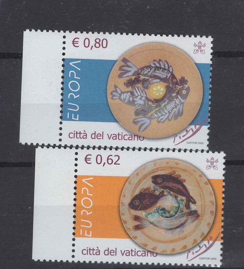 https://www.norstamps.com/content/images/stamps/189000/189284.jpg
