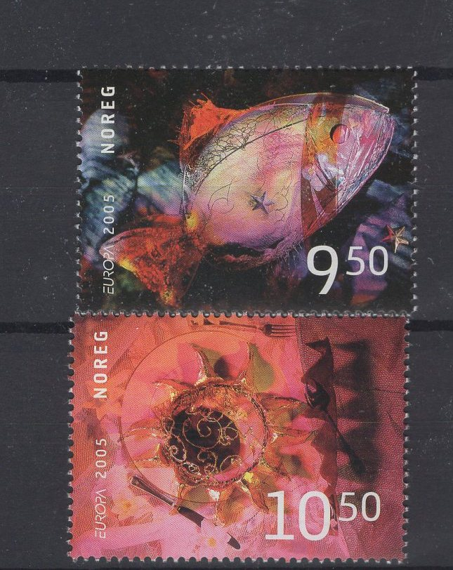 https://www.norstamps.com/content/images/stamps/189000/189285.jpg