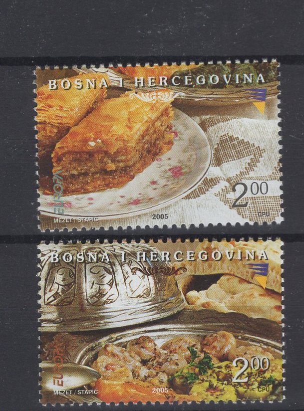 https://www.norstamps.com/content/images/stamps/189000/189286.jpg