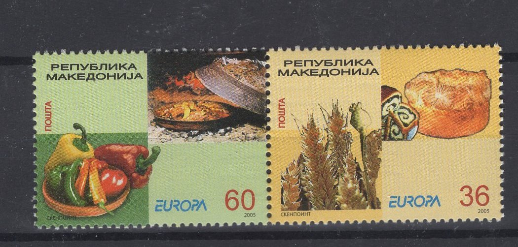 https://www.norstamps.com/content/images/stamps/189000/189287.jpg