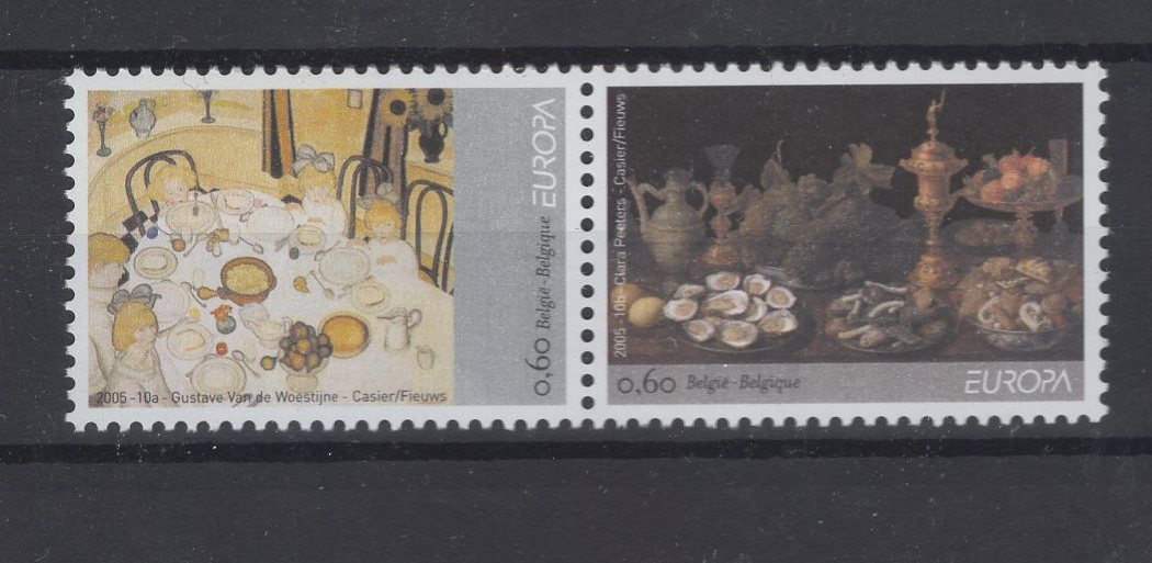https://www.norstamps.com/content/images/stamps/189000/189288.jpg