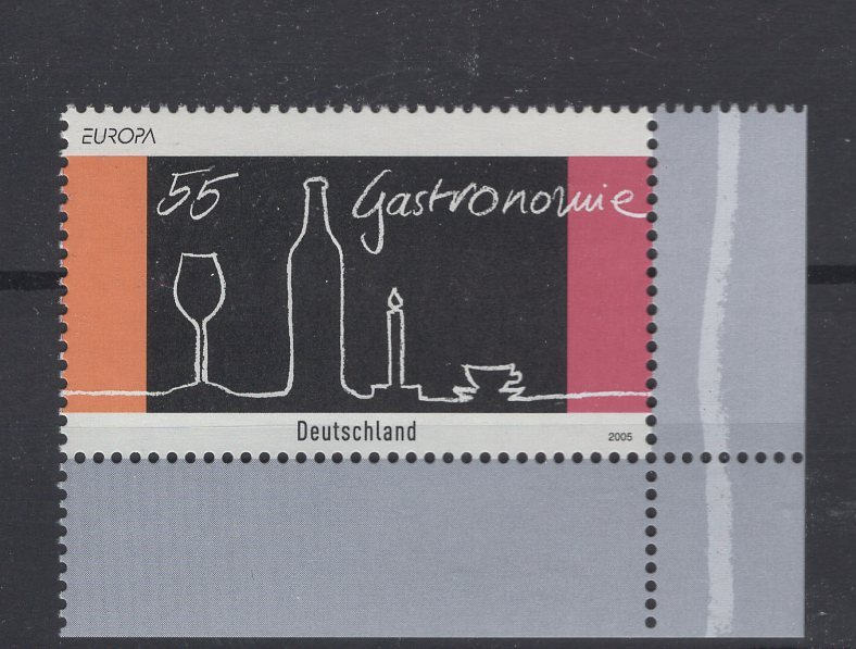 https://www.norstamps.com/content/images/stamps/189000/189290.jpg