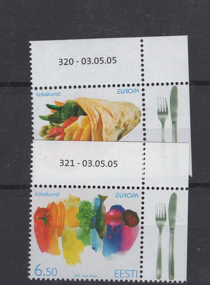 https://www.norstamps.com/content/images/stamps/189000/189291.jpg