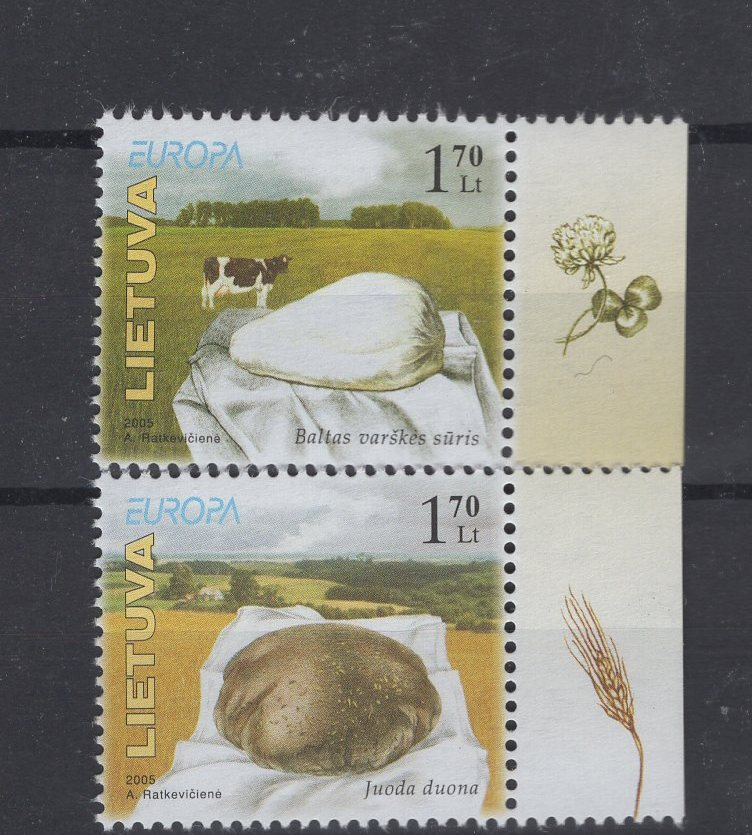 https://www.norstamps.com/content/images/stamps/189000/189292.jpg