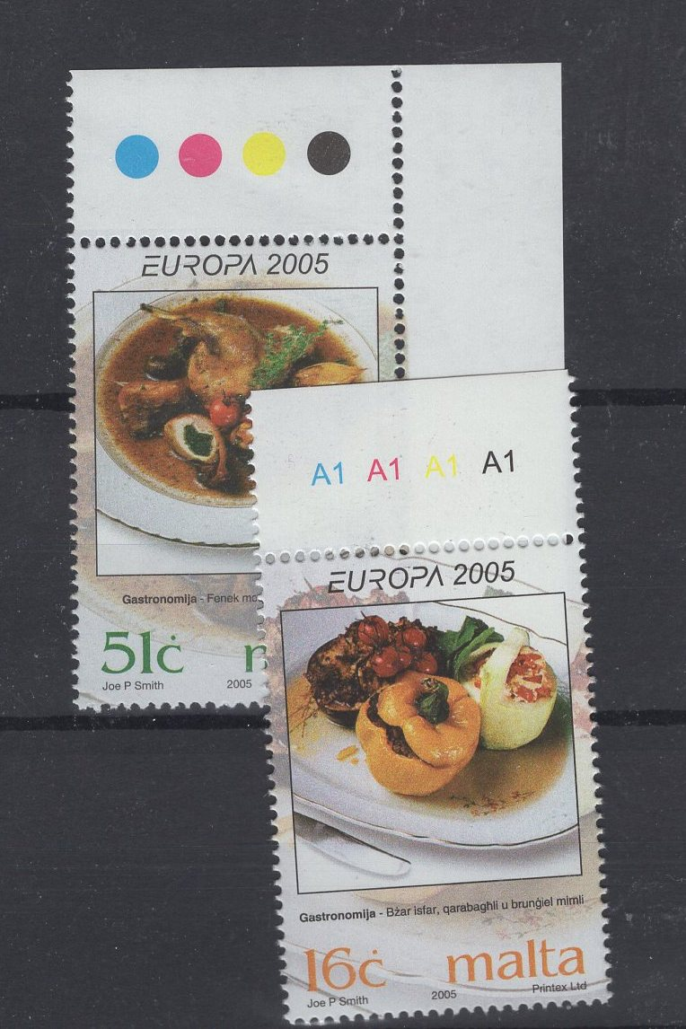 https://www.norstamps.com/content/images/stamps/189000/189294.jpg
