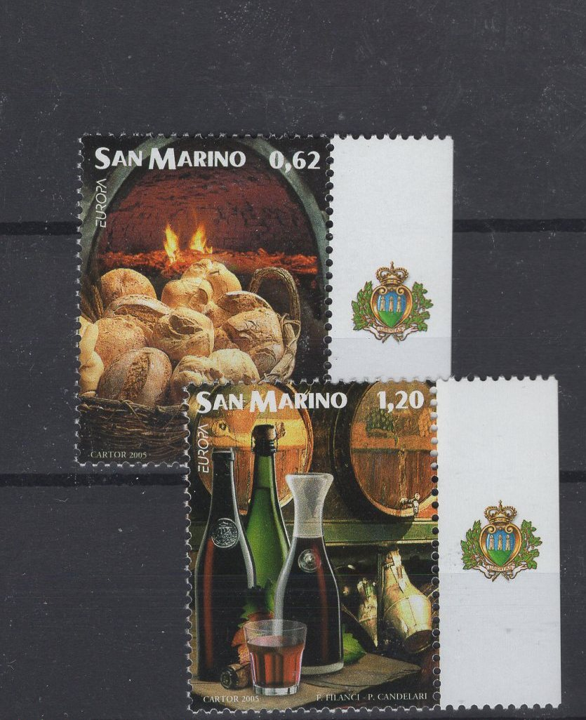 https://www.norstamps.com/content/images/stamps/189000/189295.jpg