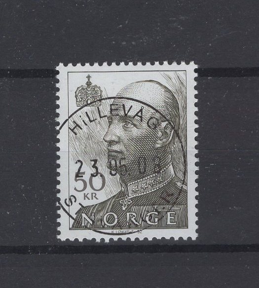 https://www.norstamps.com/content/images/stamps/189000/189324.jpg
