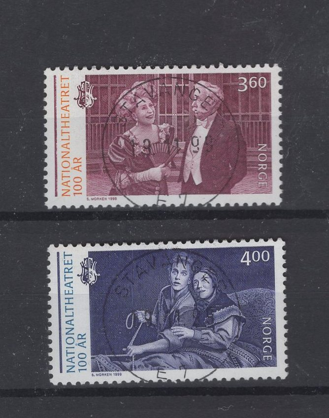 https://www.norstamps.com/content/images/stamps/189000/189357.jpg