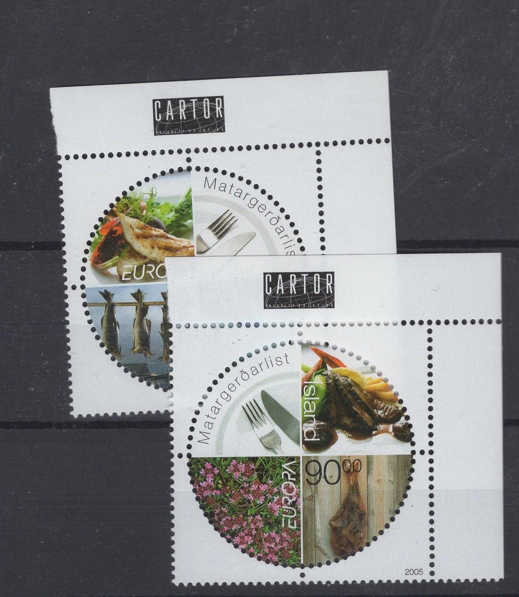 https://www.norstamps.com/content/images/stamps/189000/189400.jpg