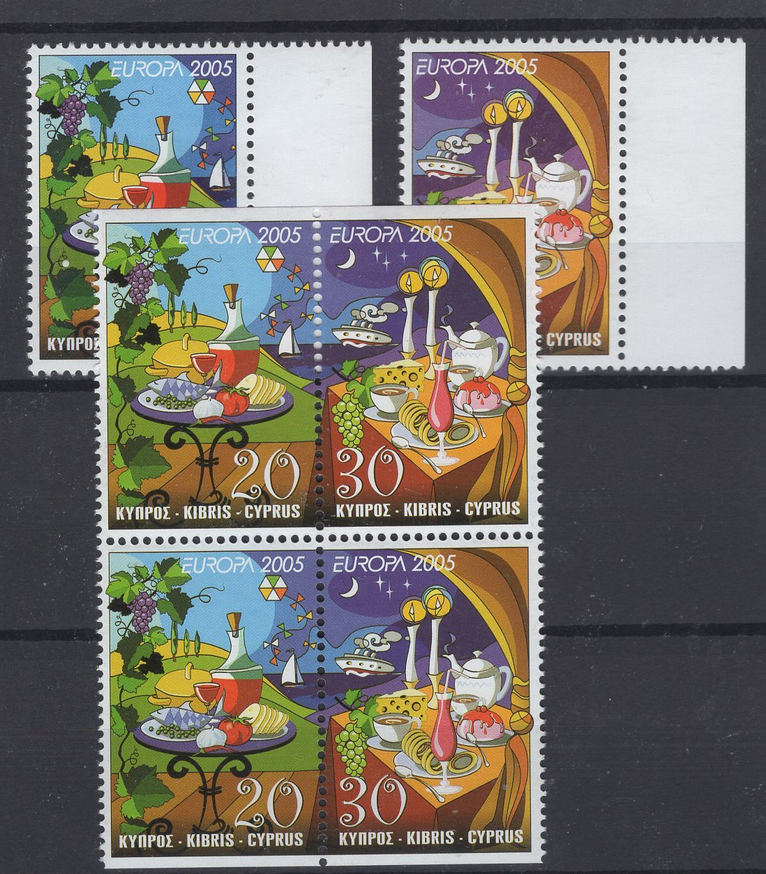 https://www.norstamps.com/content/images/stamps/189000/189401.jpg