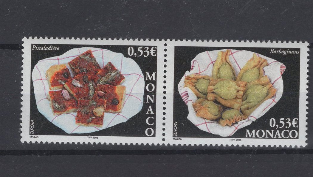 https://www.norstamps.com/content/images/stamps/189000/189402.jpg