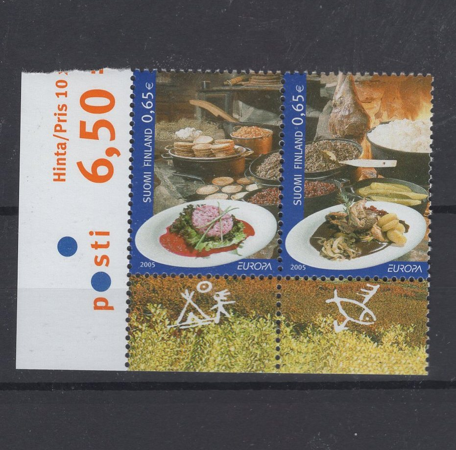 https://www.norstamps.com/content/images/stamps/189000/189403.jpg