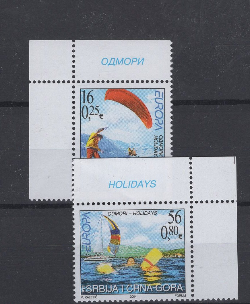 https://www.norstamps.com/content/images/stamps/189000/189404.jpg