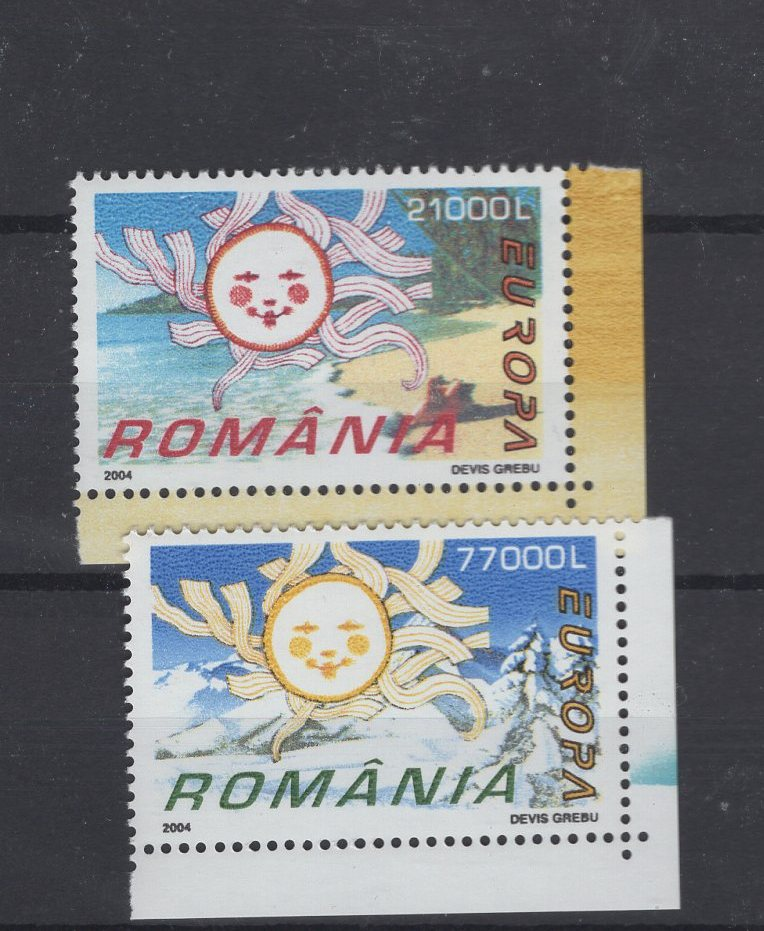 https://www.norstamps.com/content/images/stamps/189000/189405.jpg