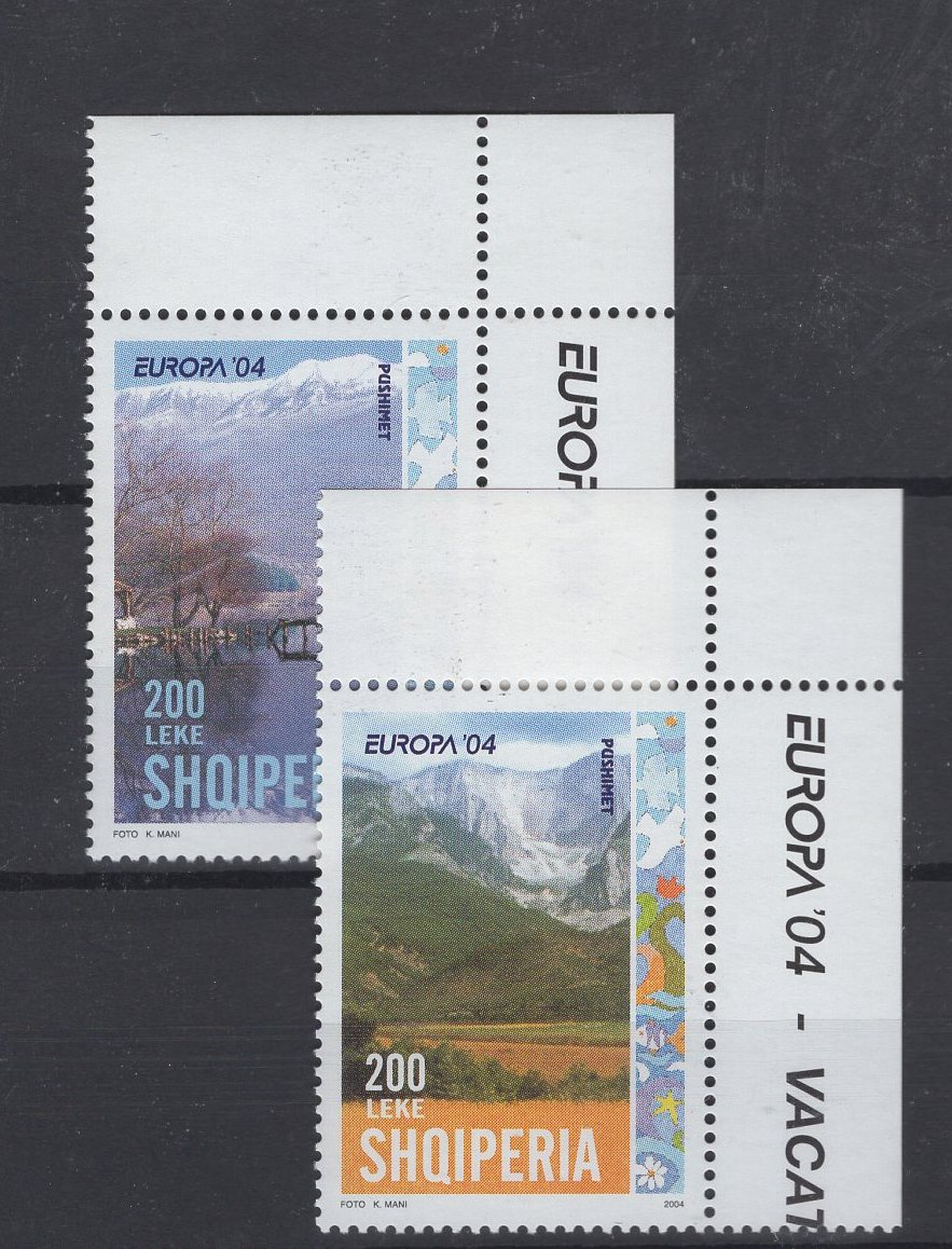 https://www.norstamps.com/content/images/stamps/189000/189406.jpg