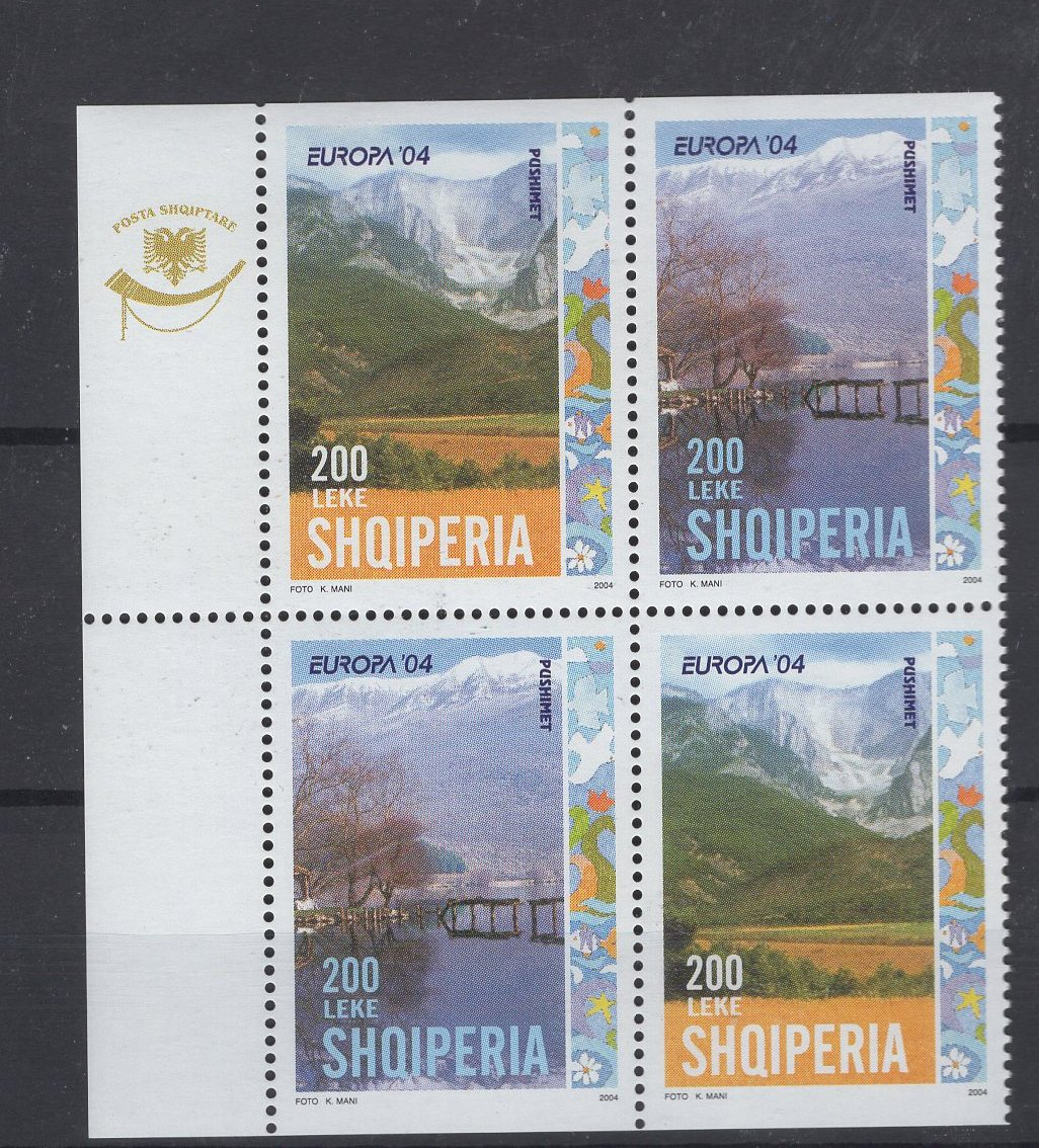 https://www.norstamps.com/content/images/stamps/189000/189407.jpg