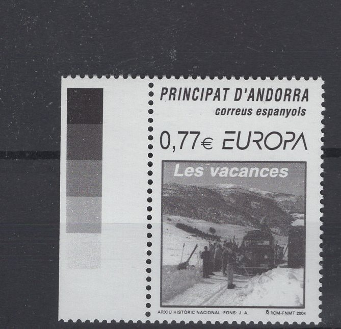 https://www.norstamps.com/content/images/stamps/189000/189409.jpg
