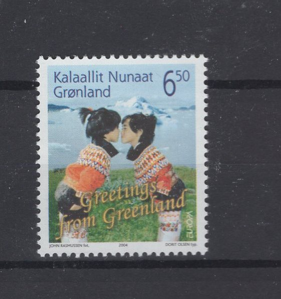 https://www.norstamps.com/content/images/stamps/189000/189410.jpg