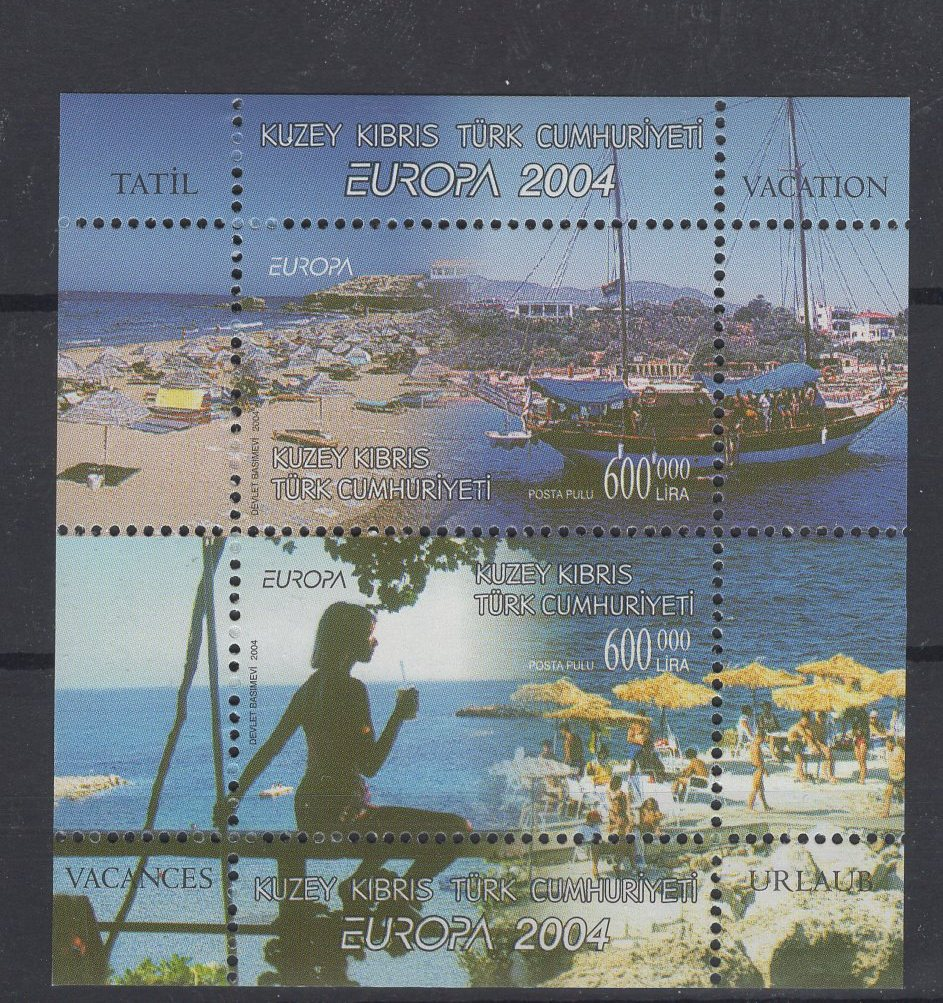 https://www.norstamps.com/content/images/stamps/189000/189412.jpg
