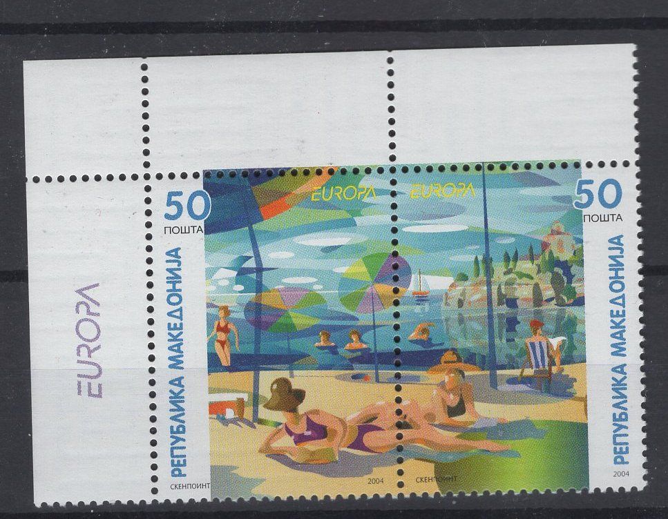 https://www.norstamps.com/content/images/stamps/189000/189414.jpg