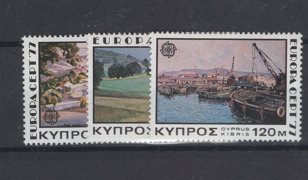 https://www.norstamps.com/content/images/stamps/189000/189415.jpg