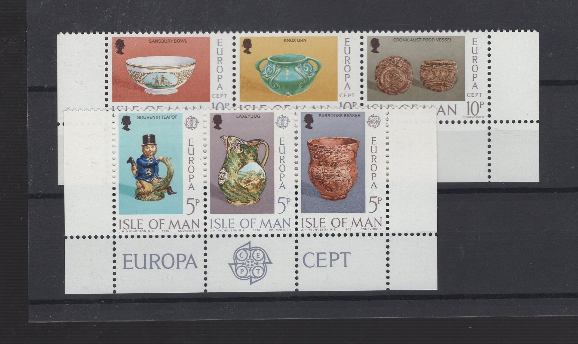 https://www.norstamps.com/content/images/stamps/189000/189823.jpg