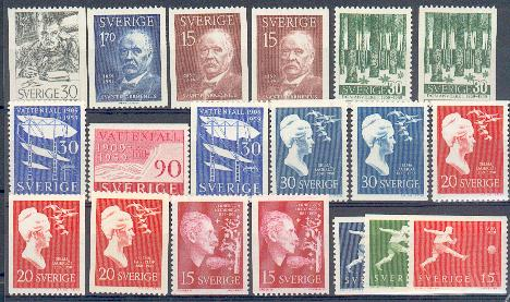 https://www.norstamps.com/content/images/stamps/19000/19286.jpg