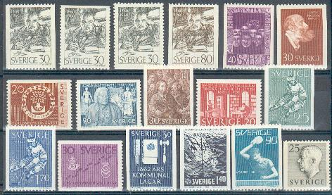 https://www.norstamps.com/content/images/stamps/19000/19287.jpg