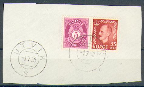 https://www.norstamps.com/content/images/stamps/19000/19363.jpg