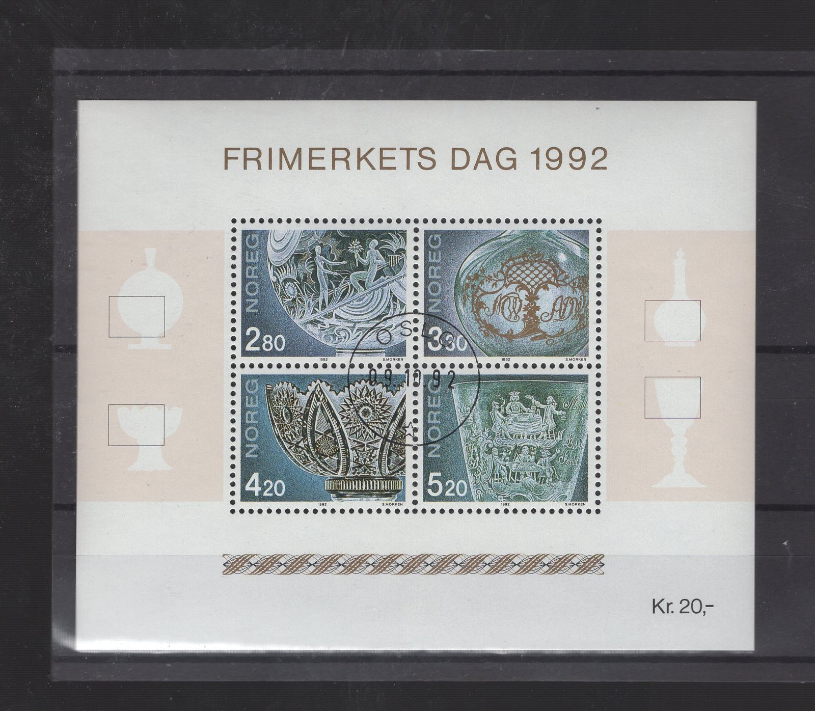 https://www.norstamps.com/content/images/stamps/190000/190693.jpg