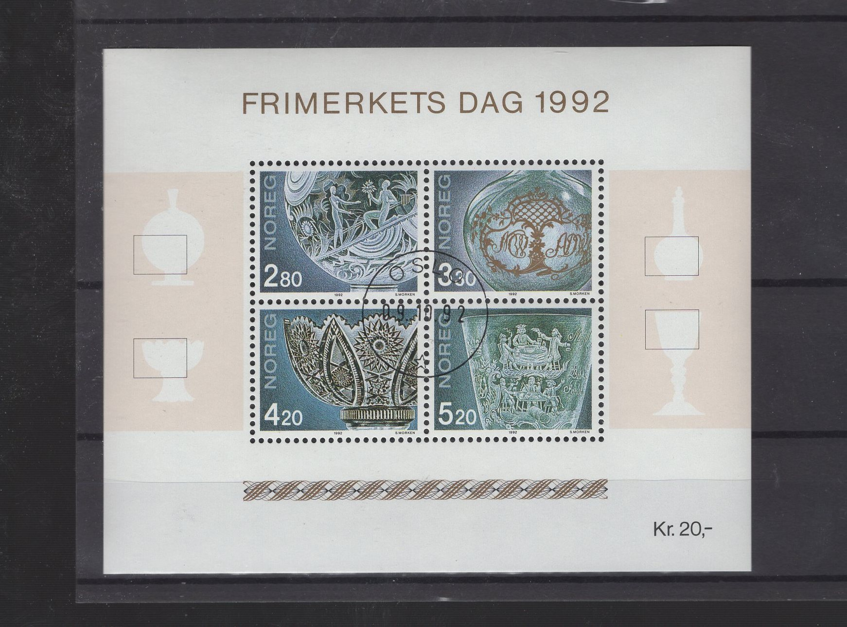 https://www.norstamps.com/content/images/stamps/190000/190694.jpg