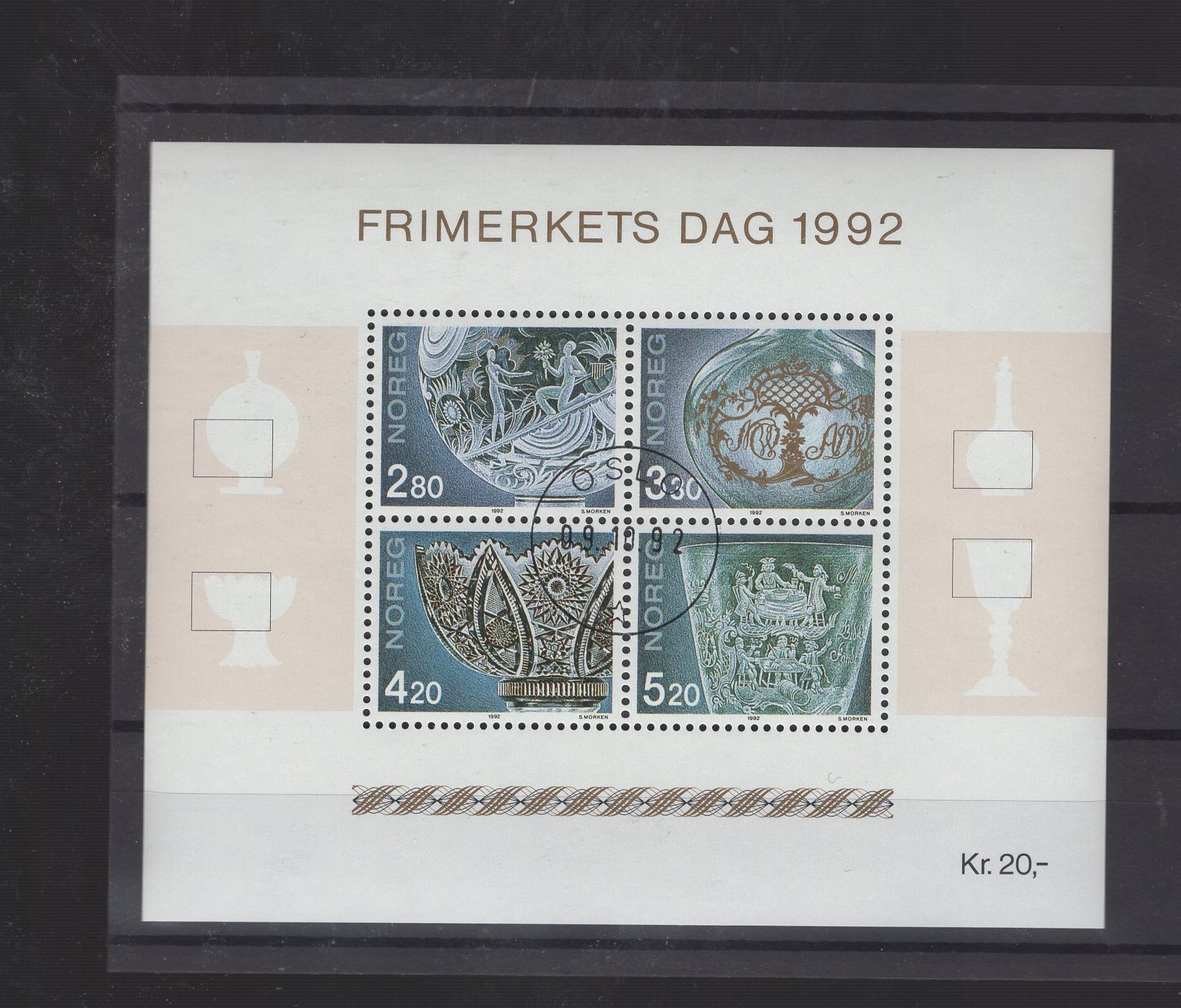 https://www.norstamps.com/content/images/stamps/190000/190695.jpg