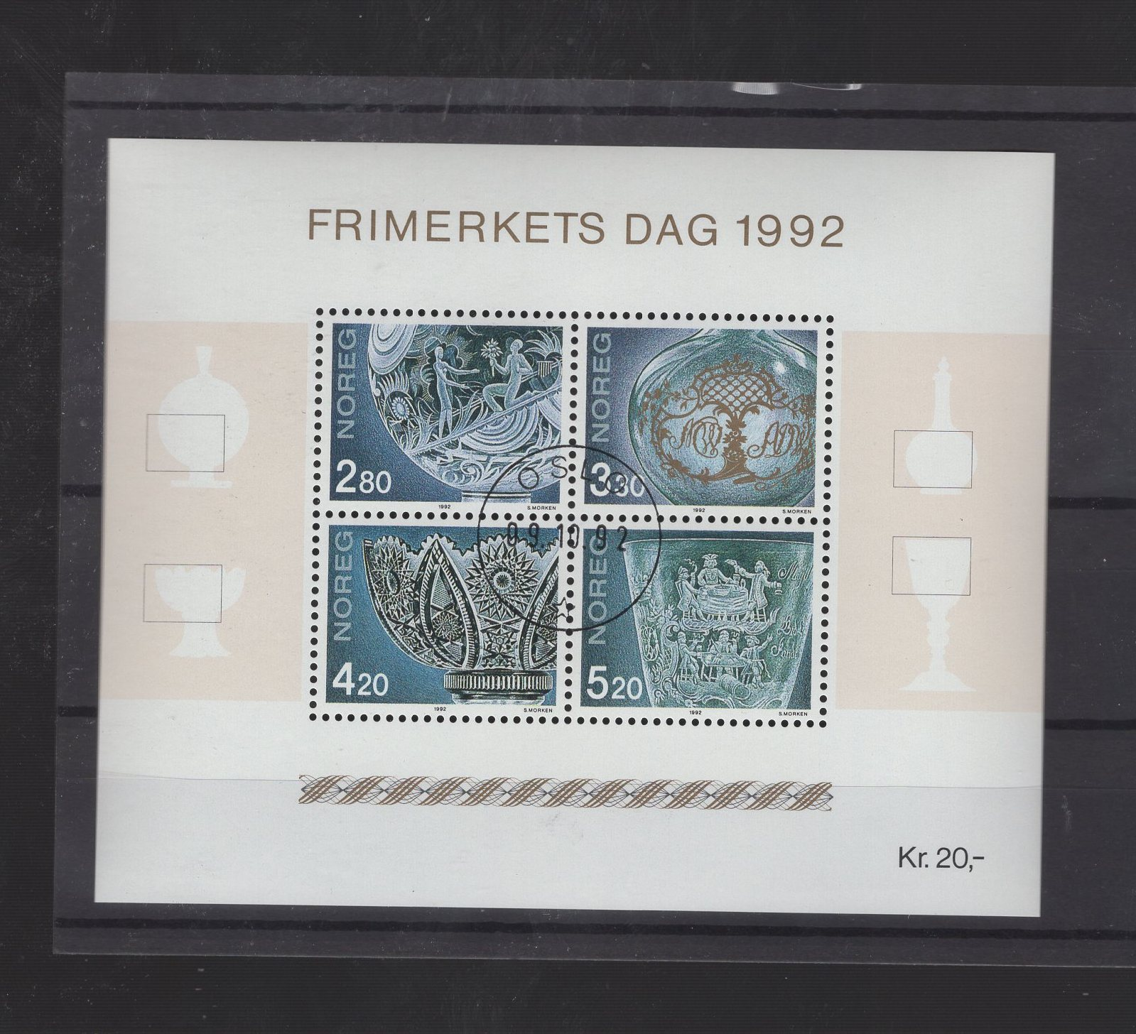 https://www.norstamps.com/content/images/stamps/190000/190696.jpg