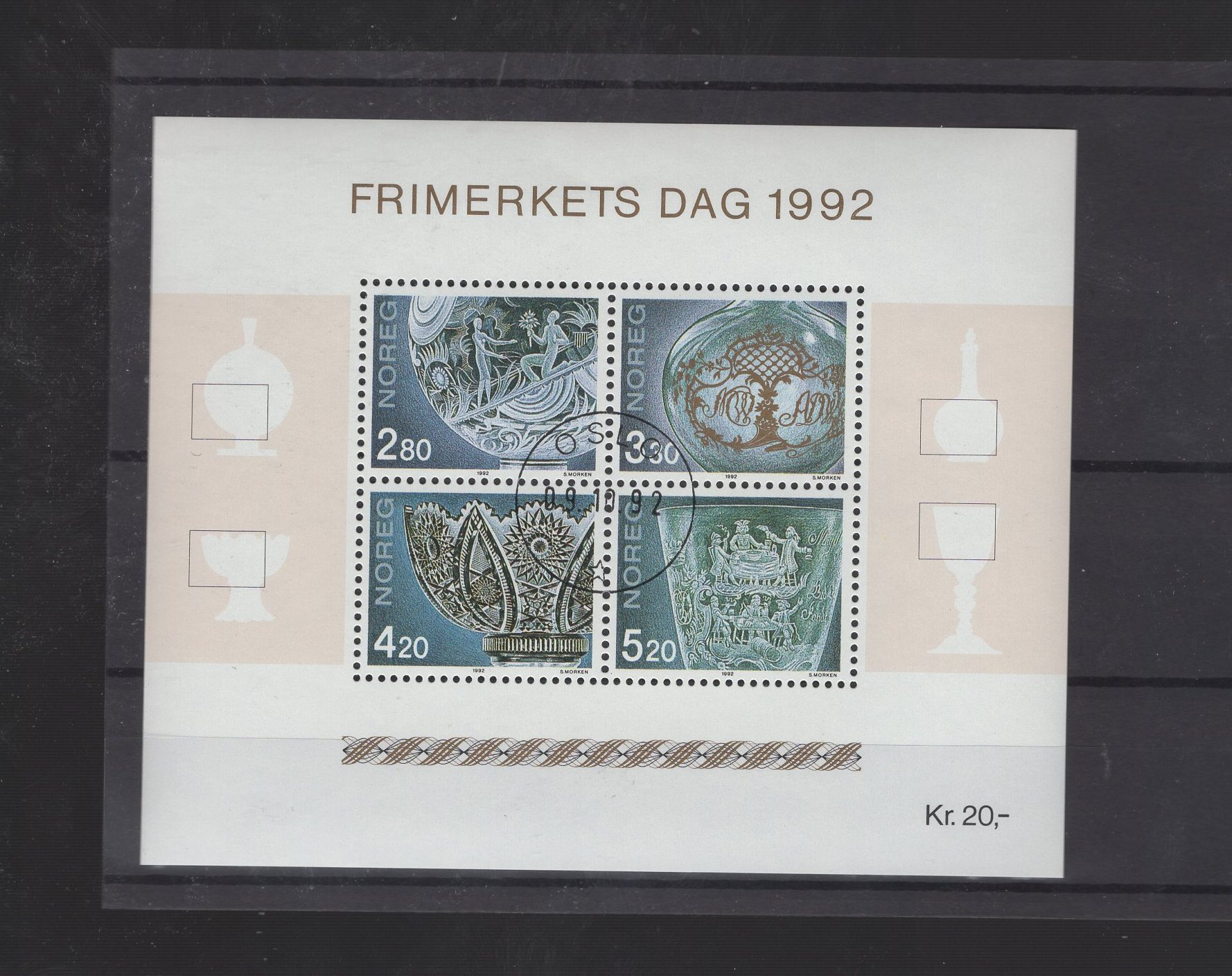 https://www.norstamps.com/content/images/stamps/190000/190697.jpg