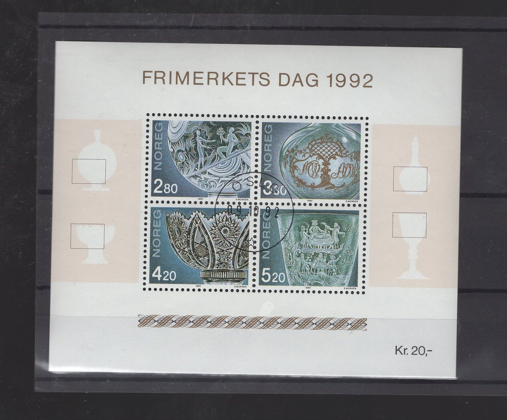https://www.norstamps.com/content/images/stamps/190000/190698.jpg