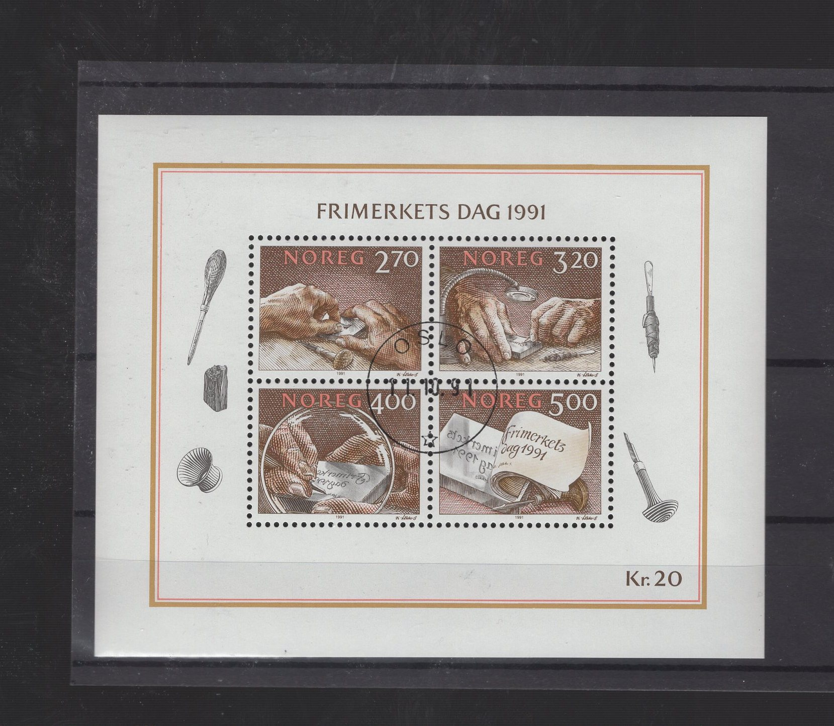 https://www.norstamps.com/content/images/stamps/190000/190734.jpg