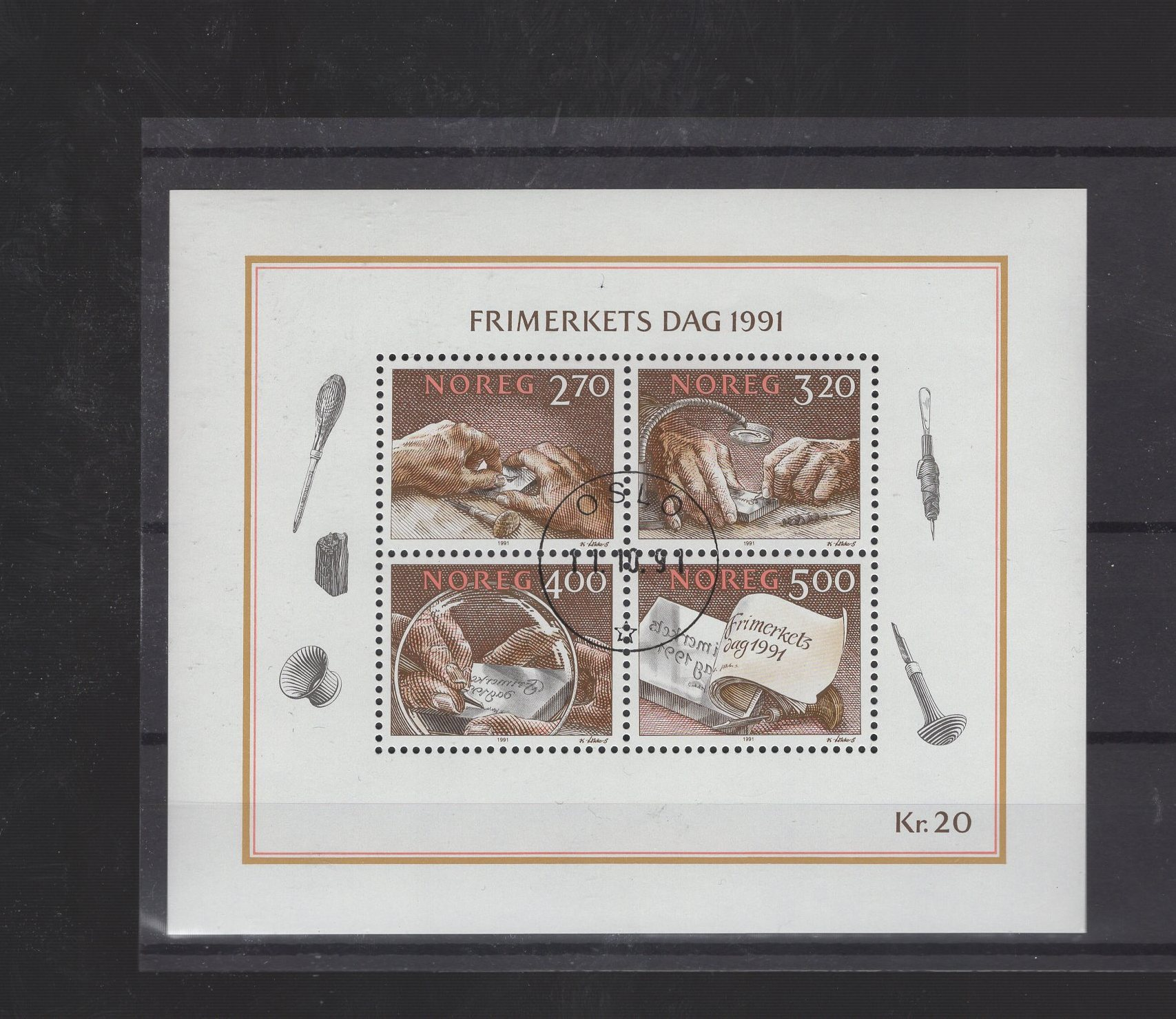 https://www.norstamps.com/content/images/stamps/190000/190736.jpg