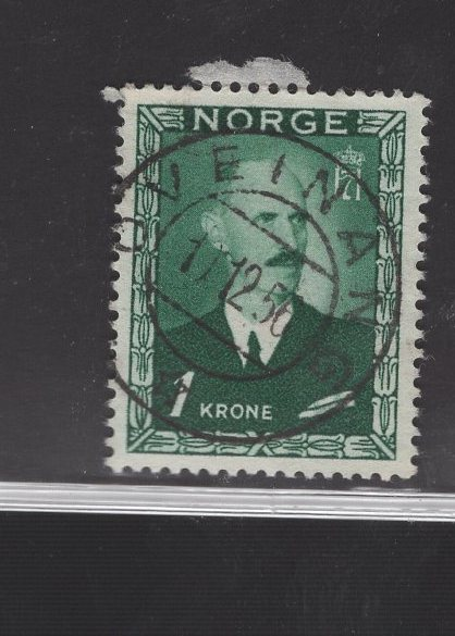 https://www.norstamps.com/content/images/stamps/190000/190793.jpg