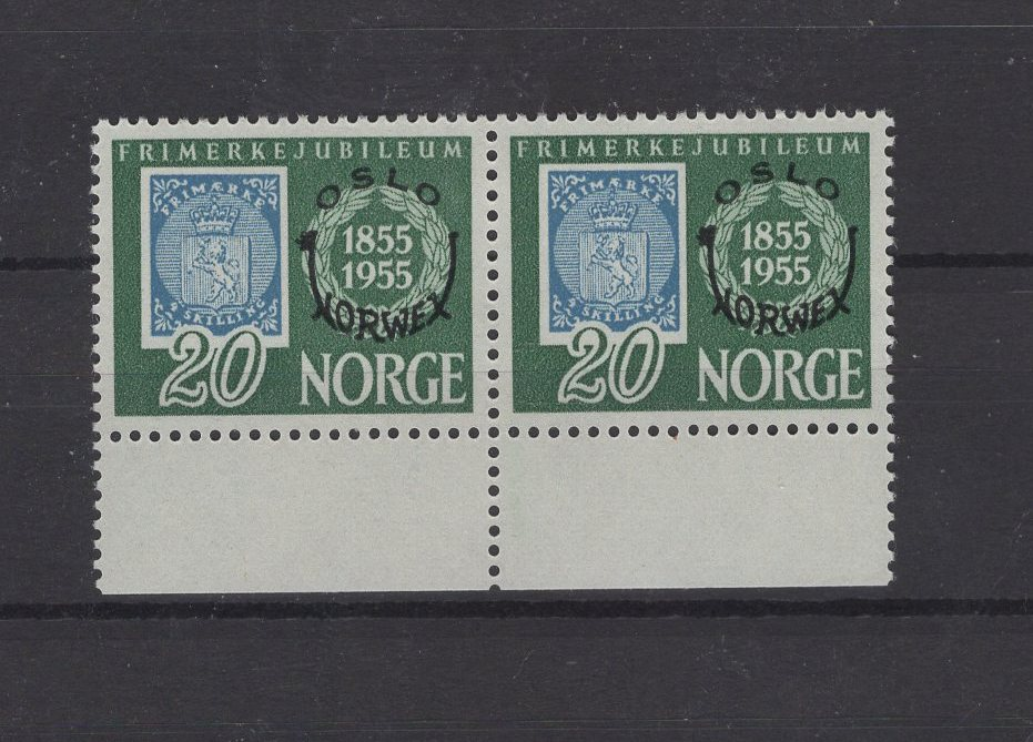 https://www.norstamps.com/content/images/stamps/191000/191218.jpg