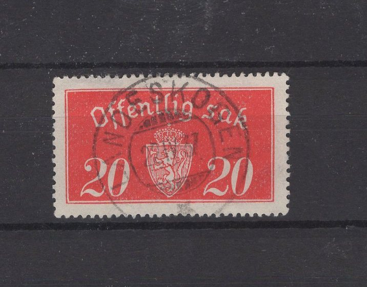 https://www.norstamps.com/content/images/stamps/191000/191226.jpg