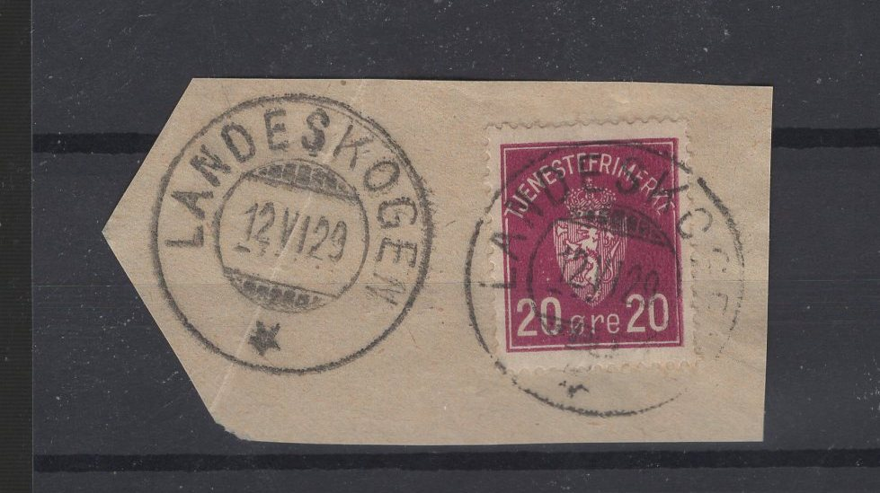 https://www.norstamps.com/content/images/stamps/191000/191332.jpg