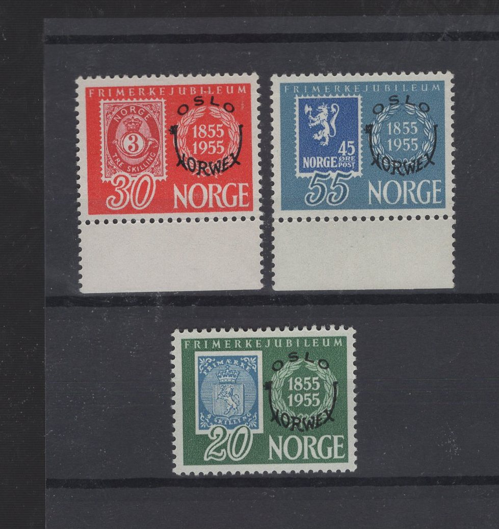 https://www.norstamps.com/content/images/stamps/191000/191352.jpg