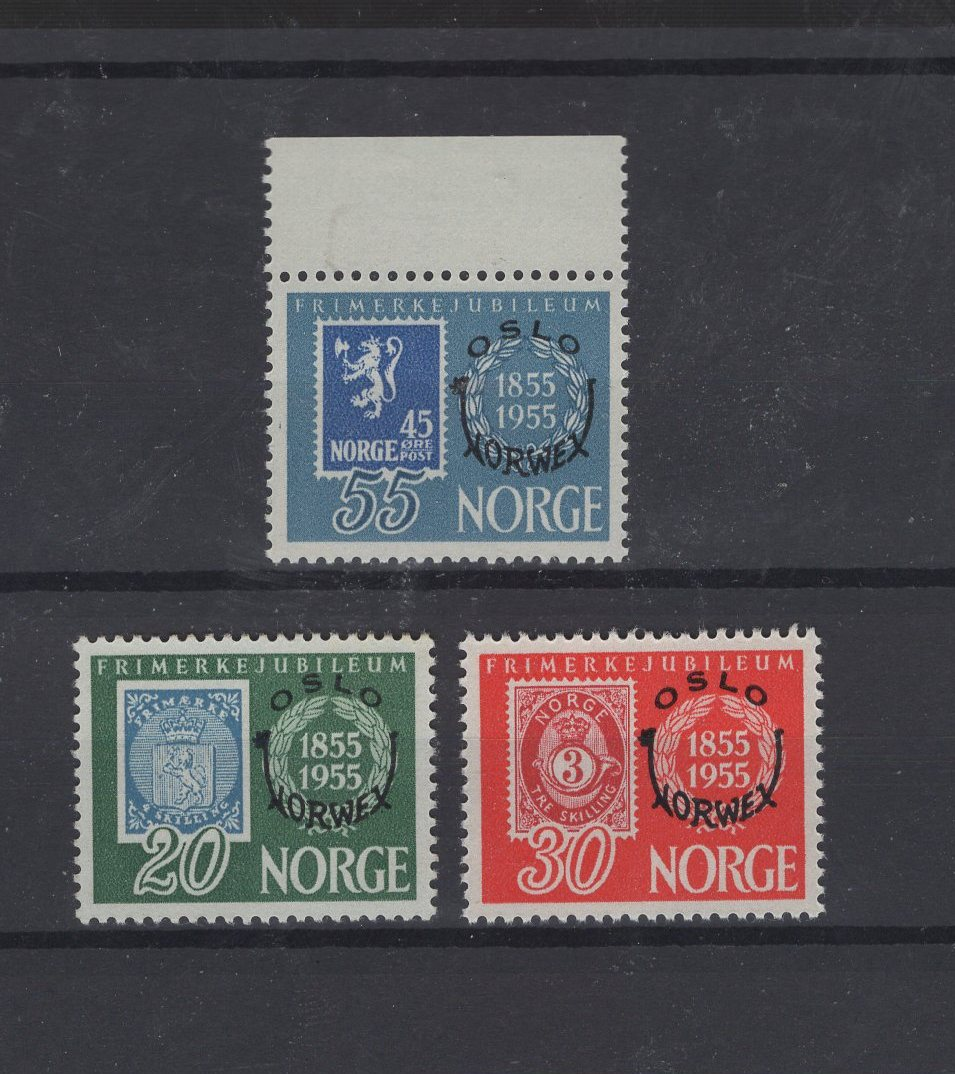 https://www.norstamps.com/content/images/stamps/191000/191411.jpg