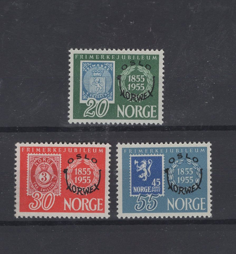 https://www.norstamps.com/content/images/stamps/191000/191412.jpg