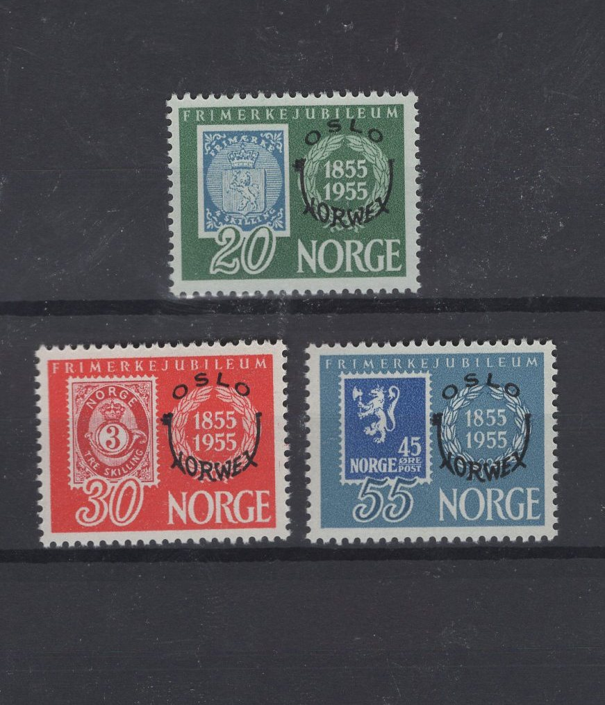 https://www.norstamps.com/content/images/stamps/191000/191415.jpg