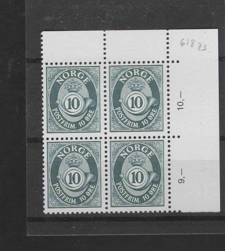 https://www.norstamps.com/content/images/stamps/192000/192275.jpg