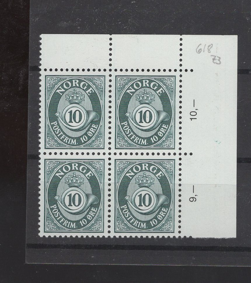 https://www.norstamps.com/content/images/stamps/192000/192276.jpg