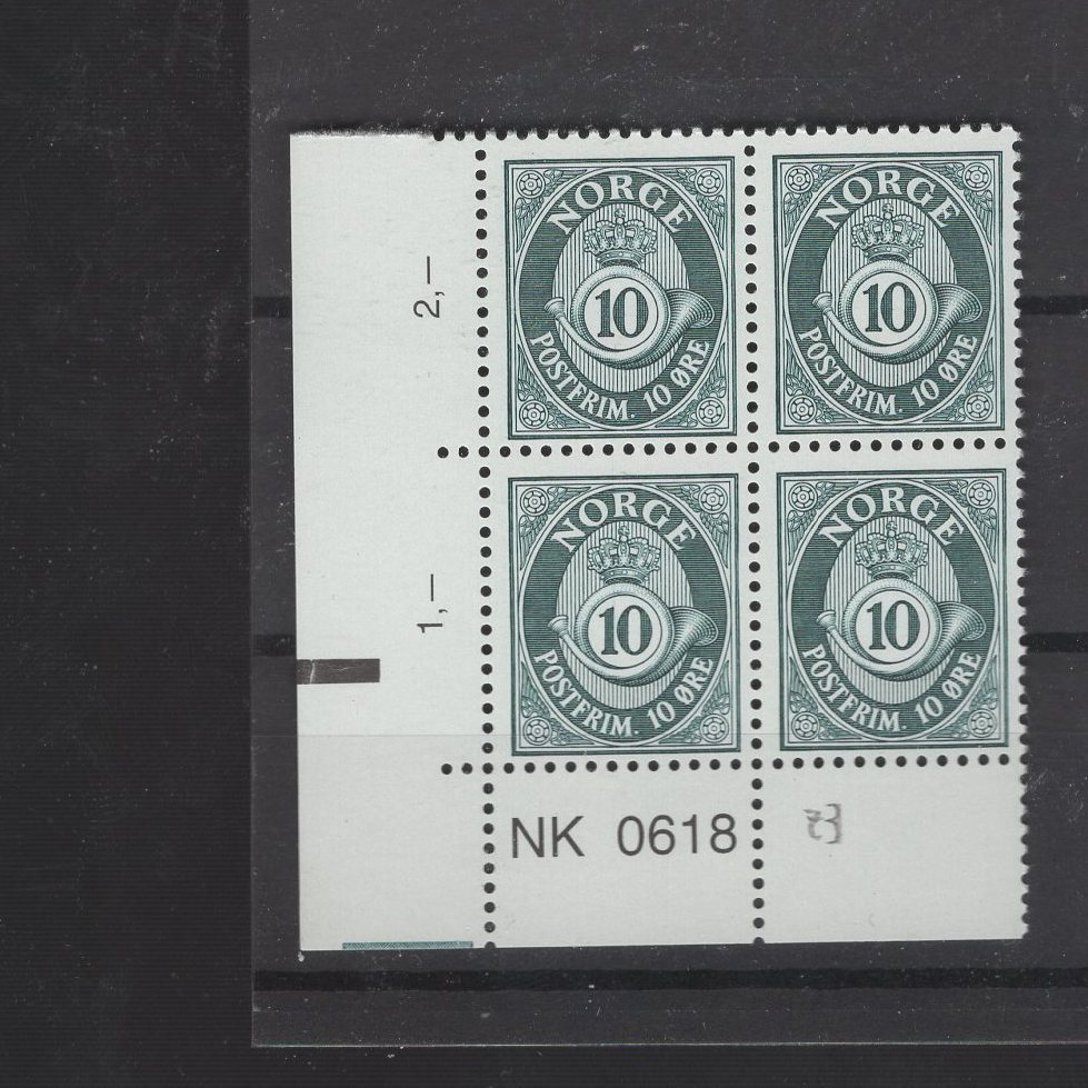 https://www.norstamps.com/content/images/stamps/192000/192280.jpg