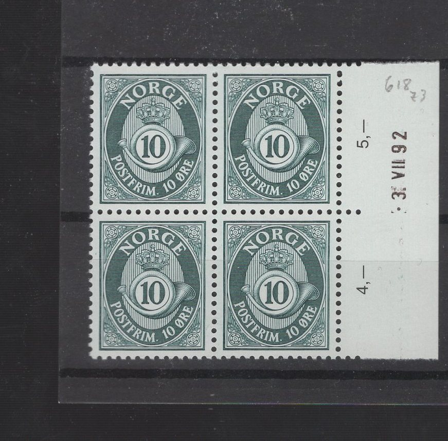 https://www.norstamps.com/content/images/stamps/192000/192282.jpg