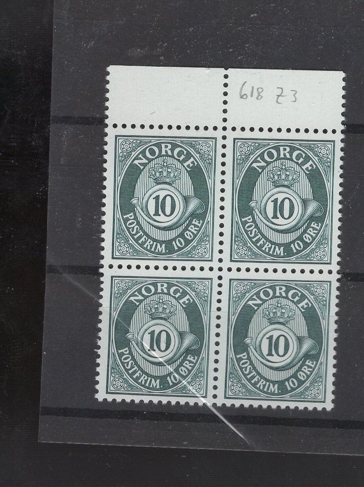 https://www.norstamps.com/content/images/stamps/192000/192283.jpg